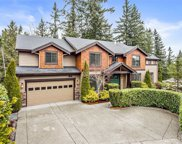 107 223rd St SE, Bothell image