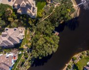224 LAKE SHERWOOD Drive, Lake Sherwood image