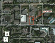 4418 6th Ave SE, Lacey image