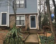 6606 Autumn Trace, Norcross image