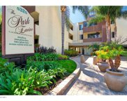 5325  Newcastle Avenue Unit #328, Encino image