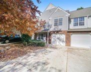 10618  Yellow Rose Lane, Charlotte image