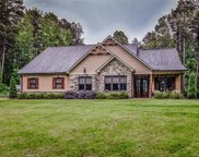 161 Morgan Bluff  Road, Mooresville image