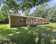 6059 JAMMES RD, Jacksonville image
