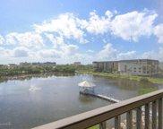 3613 S Banana River Unit #D-404, Cocoa Beach image
