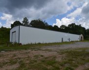 5673 Hwy 64 East, Hayesville image