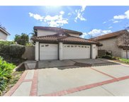 12202 Willow Spring Drive, Moorpark image