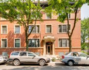 1446 East 56Th Street Unit 3, Chicago image
