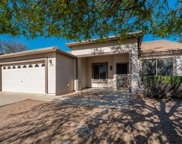 22482 N 107th Drive, Sun City image