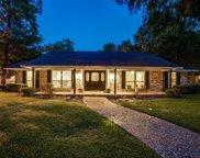 1049 Forest Grove Drive, Dallas image