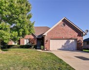 5144 Copperwood  Drive, Greenwood image
