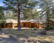 310 Piney Creek RD, Reno image