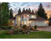16732 SE HAGEN  RD, Happy Valley image
