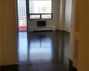 61-25 97th  Street Unit #12R, Rego Park image