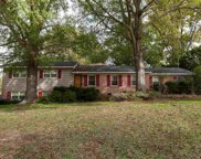 323 Holly Drive, Spartanburg image