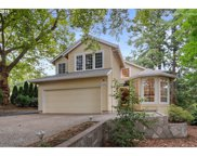 1960 NW 113TH  AVE, Portland image
