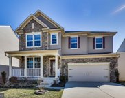 2307 Meadows   Court, Odenton image