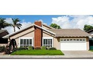 8569 Trinity River Circle, Fountain Valley image