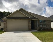 5391 Woodlet Ct, Pace image