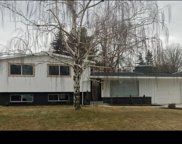 2112 E Villaire Ave, Cottonwood Heights image