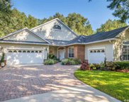 6240 Sw 90Th Street, Gainesville image