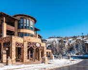 7815 Royal Street E Unit B282, Park City image