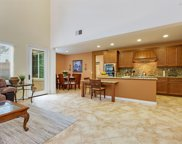677 Weatherstone Way, San Marcos image