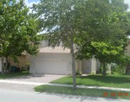 5729 Spanish River Road, Fort Pierce image