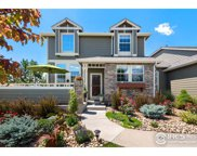 2639 County Fair Ln, Fort Collins image