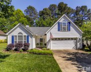 9708 Erinsbrook Drive, Raleigh image