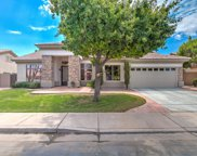 3521 S Meadows Drive, Chandler image