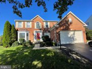 10608 Wulford Ct, Gainesville image