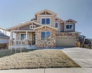 4438 Sidewinder Loop, Castle Rock image