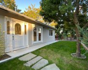 2901 Evergreen Dr, San Bruno image