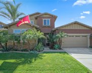 6601     Youngstown Street, Chino image