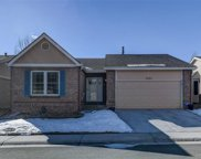 5767 Greenspointe Way, Highlands Ranch image
