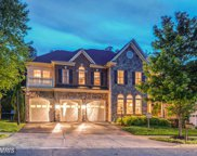 18771 THOMAS LEE WAY, Leesburg image
