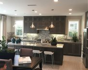 5575 Orchid Way, Cypress image