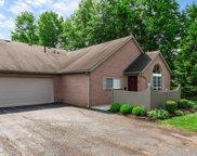 6051 Blendon Chase Drive, Westerville image