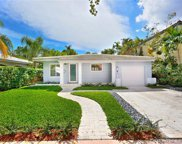 510 Palermo Ave, Coral Gables image