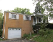 130 Heather Drive, Derry Twp image