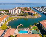 19029 Us Highway 19  N Unit 12B, Clearwater image