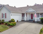 3447 Laurelwood Cir NE, Tacoma image