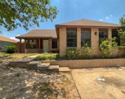 9716 Center Rd, Laredo image