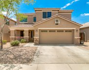 3747 W Goldmine Mountain Drive, Queen Creek image
