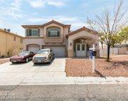 1143 Sterling Peak Street, Las Vegas image
