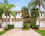 9769 Nw 45th Ln, Doral image