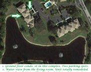 4660 C SW Parkgate Boulevard Unit #2-3, Palm City image