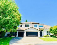 348  Ainsdale Court, Roseville image