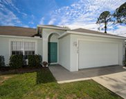 4148 Lobelia Street, North Port image